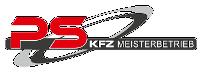 PS KFZ-MEISTERBETRIEB